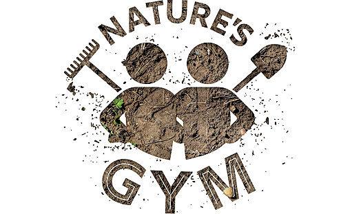 Oskar Design – Nature's Gym